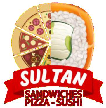 Sultán Al Paso Restaurant